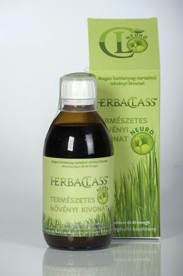 HerbaClass Neuro 300ml - HerbaClass
