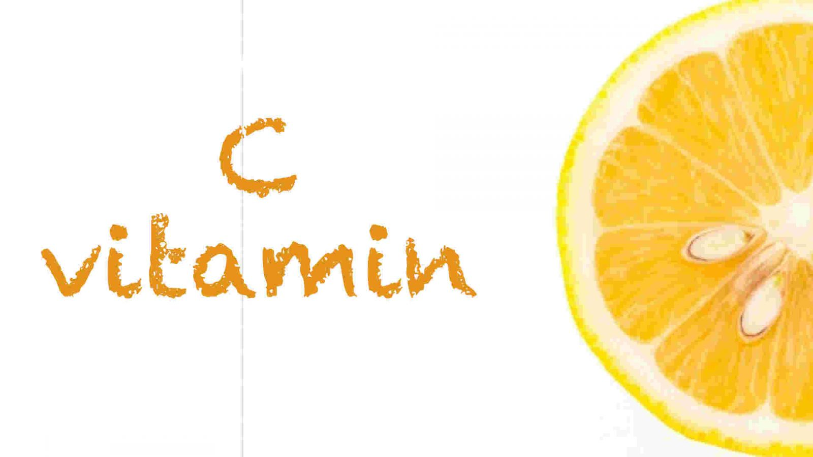 vitaminok a magas vérnyomásért listán